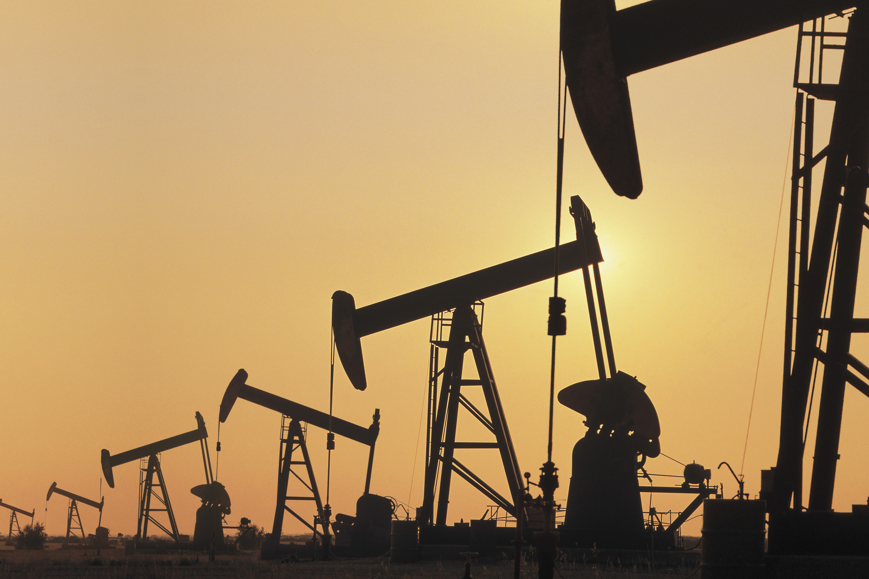 What are the most common reasons for oilfield accidents?